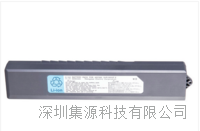 横河OTDR光时域反射仪电池 AQ7260