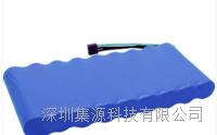 OTDR光时域反射仪电池 AQ7250