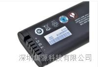 Anritsu SM204 电池