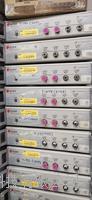 LitePoint IQ2010 无线测试系统   IQ2010