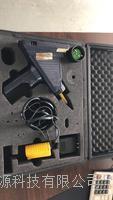 瑞士TESEQ NSG435静电放电模拟器