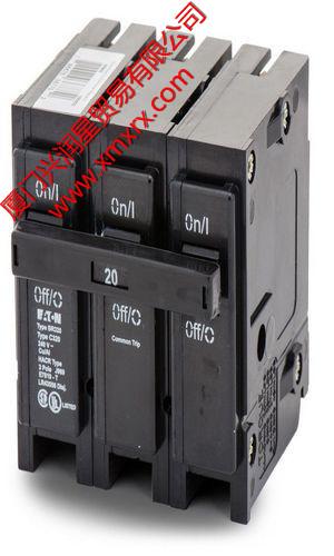 Siemens Hilfsschalterblock 3TX4440-2A OVP