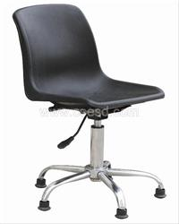 Anti-static Chair CS6682230