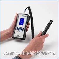 MDM25便攜溫濕度儀