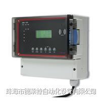 GasDNA-GMS1500-4通道氣體報警器 GasDNA-GMS1500