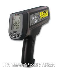 GasDNA-PIR2400手持式紅外測溫儀 GasDNA-PIR2400