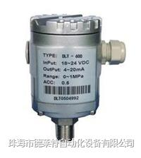DLT600壓力變送器(陶瓷電容型) DLT600-G06-A-M11-M-M2