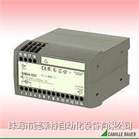 SINEAX Q531無功功率變送器 SINEAX Q531