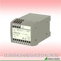 SINEAX F534頻率變送器 SINEAX F534