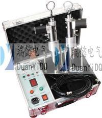 SDY847電纜刺扎器技術參數 SDY847