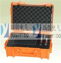 SDY845E電纜故障測試儀生產商 SDY845E