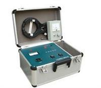 電纜識別儀供應商 SDY884