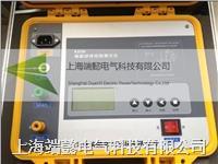 kzc30絕緣電阻測試儀 kzc30