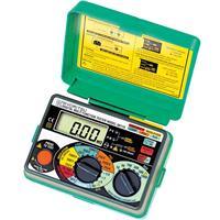 MODEL 6010A 多功能测试仪 MODEL 6010A