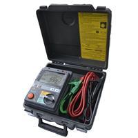 MODEL 3125绝缘电阻测试仪 MODEL 3125