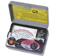 MODEL 3132A绝缘电阻测试仪 MODEL 3132A