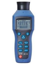 DM-01 超声波测距仪 DM-01