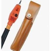 GD验电笔 GD