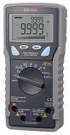 PC700數字萬用表 PC700