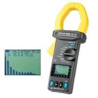 PROVA-6200绘图示电力及谐波分析仪 PROVA-6200