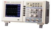 UTD2202C数字存储示波器 UTD2202C