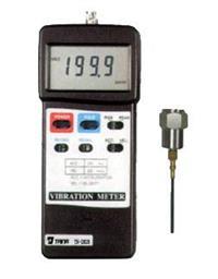 TN-2820振动测试仪 TN-2820