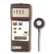 TN-2254紫外线照度计 TN-2254