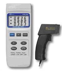 TN-2002色彩分析仪 TN-2002