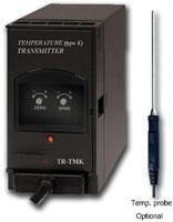 TN-3007温度传送器 TN-3007