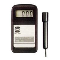 TN-2301专业型电导仪 TN-2301