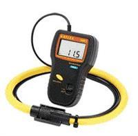 AFLEX-3030交流谐波分析仪 AFLEX-3030