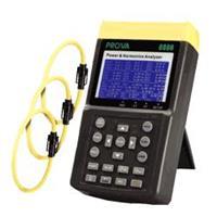 prova6802三相电力分析仪 prova6802
