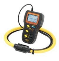 AFLEX-6300图形电力质量分析仪 AFLEX-6300