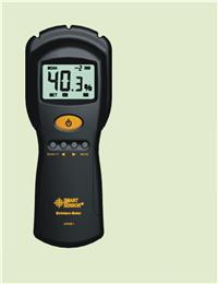 AS981木材水分仪 AS981