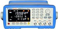 AT510SE直流电阻测试仪 AT510SE