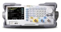 DG1000系列函数/任意波形发生器 DG1000系列