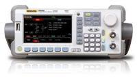DG5000系列函數/任意波形發生器 DG5000