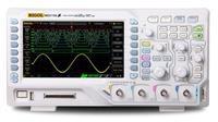 DS1000Z系列數字示波器 DS1000Z