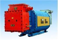 礦用隔爆型干式變壓器 KBSG2-T