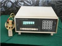 QJ36-a直流數字(雙臂)電橋(帶自校準) QJ36-a