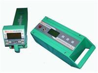 ZMY-2000直埋快三如何投注测试仪 ZMY-2000