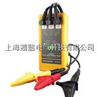 TM-601N相序表 TM-601N