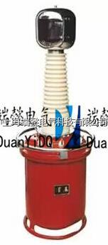 YDQ系列高压试验彩神争8登录口 YDQ系列