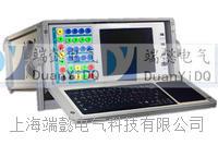 KJ880六相微机继电保护测试仪 KJ880