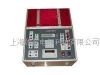 JBC-9610C型继电保护测试仪 JBC-9610C
