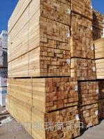 北京木材市场