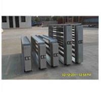 风道(风管)式空气电加热器  yt03