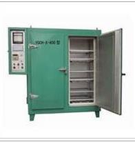 YGCH-200远红外高低温度记录程控焊条烘箱 YGCH-200