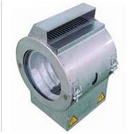 LK-FZL- L215Χ170风冷铸铝加热器 LK-FZL- L215Χ170