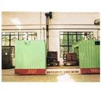 RBXD-360-7全纤维对开式电阻炉 RBXD-360-7